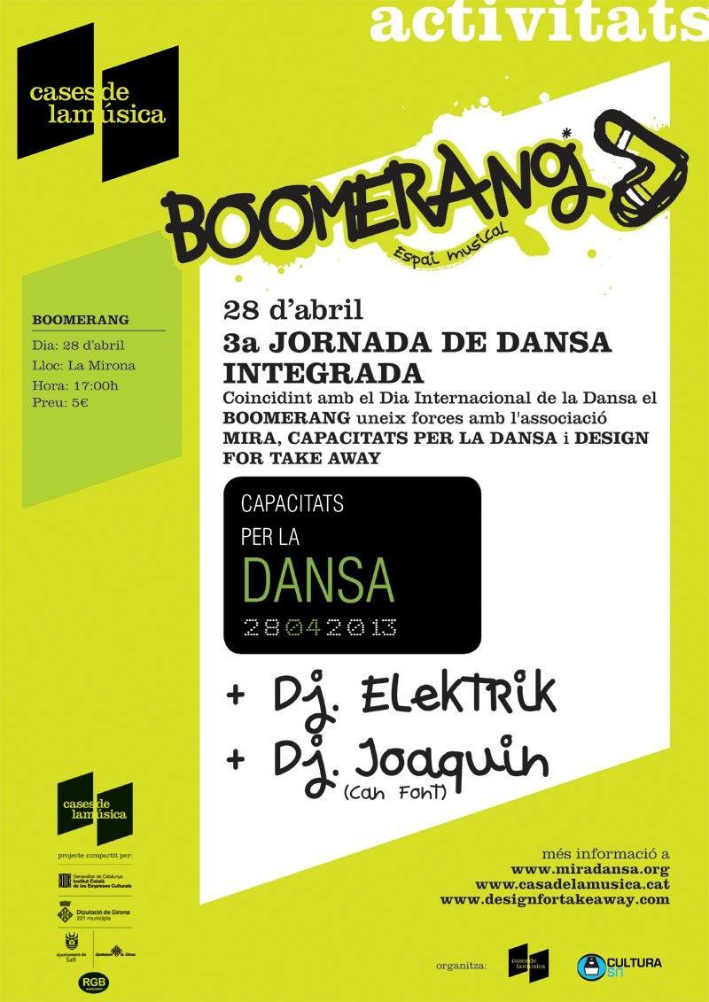 Boomerang_Casa_Musica_Abril_13