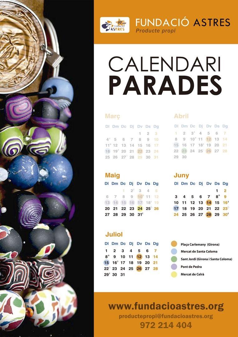 calendari_parades