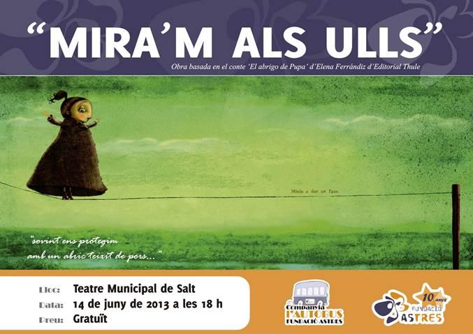Miram_als_ulls_Teatre_Fundacio_Astres_14jun13