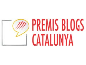 premis_blogs_catalatunya_2013