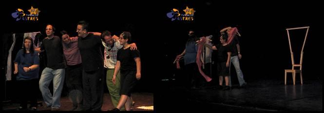 teatre_Astres_juny2013