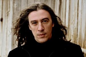 Gerard Quintana. Foto: Promo Arts Music