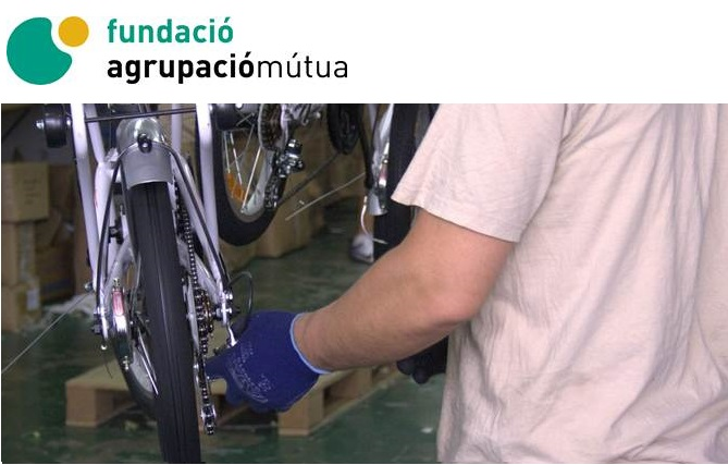 Astres_Agrupacio_Mutua_bicicletes_2013
