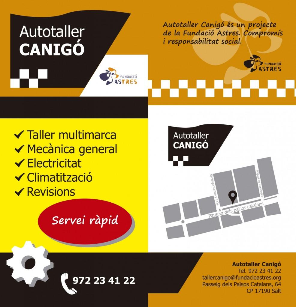 flyer_autotaller_canigo_fundacio_astres_2014