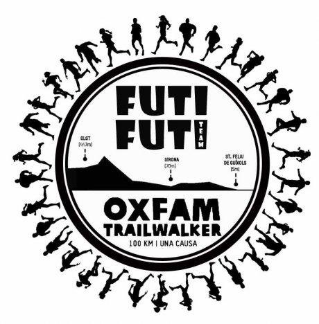 logotip futi22 copy